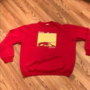 80s New Orleans Sweatshirt